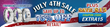 Fourth of July Blowout Sale Going on now at TungstenWorld.com