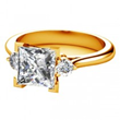 Article on Overseas Diamond Resale Highlights the Need for Quality...