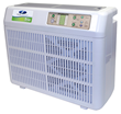 US Air Purifiers to Introduces Field Controls Trio Portable Air...