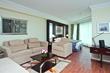 Best Western Plus Doha in Qatar Guest Suite