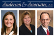 Wheaton Family Law Attorneys Appointed to DuPage County Bar Association Leadership Roles