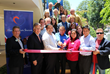 1Heart Caregiver Services® Simi Valley Grand Opening