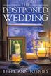 Betty Ann Toenies Releases 'The Postponed Wedding'