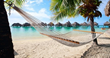 Honeymooners Going Further For Less with Goway's New Tahiti Vacations