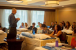 EIM Partner International Spine and Pain Institute Hosts Fourth Annual Clinical Conference