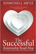 New book reveals 'The Successful Relationship Road Map'