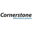 Cornerstone Information Systems Will Unveil 4site™ and TravelOptix™ at GBTA – Innovation that Helps Solve Industry's Biggest Challenges