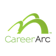CareerArc Rebrands its Social Recruiting and Outplacement Solutions; Launches New Integrated HR Software Platform