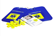 Launch of New In Case of Emergency ID Products Could Save Lives says UK Manufacturer