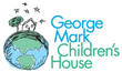 George Mark Children's House logo