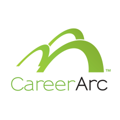 CareerArc Wins Award for Best New Product and Service of the Year in...