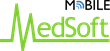 RNA/Mobile MedSoft Announces Approval of E-Prescribing Systems Product Lines