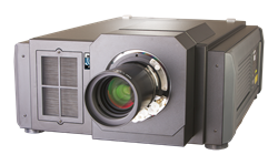 INSIGHT Projector