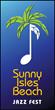 Sunny Isles Beach Jazz Fest Begins Tonight, November 20, 2015