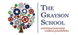 The Grayson School is Pennsylvania's only independent school designed specifically for gifted learners.