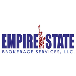 Empire State Brokerage Services