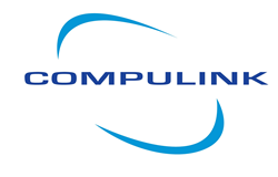 Compulink Technologies Inc.