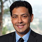 ZendyHealth CEO Dr. Vishal Banthia