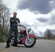 The Motorcycle Lawyer's Most Dangerous States New Statistics on Motorcycle Accident Deaths