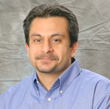 Asif Rehmani to Deliver Two Sessions at SharePoint Fest Seattle