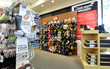 Peltz Shoes drop RFID Tags for Inventory Management due to High Costs