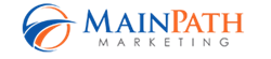 San Diego-Based Digital Marketing Agency, Main Path Marketing, Announces Rebrand