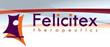 Massachusetts Grant Provides $200,000 Non-dilutive Funding to Felicitex Therapeutics