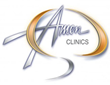 Amen Clinics was founded in 1989 by Daniel Amen, MD with locations in Costa Mesa and San Francisco, Calif., Bellevue, Wash., Atlanta, Washington, D.C., and New York City.