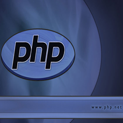 PHPMatters Announces the Best 3 PHP Hosting
