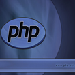 PHPMatters Announces the Best 3 PHP Hosting in 2015 for Webmasters