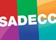 SADECC Trade Fair