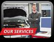 Auto Repair Cumming, GA