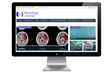 Future Science Group Launches Neurology Central, an Interactive...
