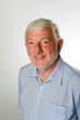 John Howlett - LRQA Medical Devices Technical Manager