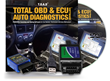 New Car Software Saves Users Thousands In Car Repairs by Hacking Cars...