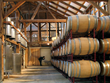 "Garden State Wine Growers Association to Hold ""Barrel Trail Weeekend""..."