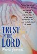 New Xulon Title Emphasizes Trusting God Despite the Circumstances