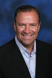 Gary Nemmers Advisory Board EstesGroup