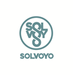 Solvoyo Logo