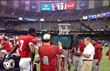 Latest Instant Replay Football App Making Headway for Coaches, Players