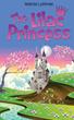 New Xulon Fairytale Follows an Adventurous Princess and Her Friends