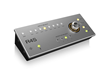 Antelope Audio to Launch R4S Remote Control for Satori at Summer NAMM,...