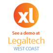 Advanced Discovery Will Be at LegalTech West to Demo Full-Service Electronic Discovery Technology and Services