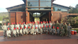 Military's Distinguished Visitors to Announce Future Commitment to...