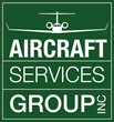 Aircraft Services Group