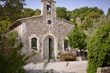Celebrity Homes: Johnny Depp's French Village Home Is For Sale