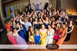 A Prom to Remember: Boston 2015