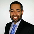 Five Star Professional Congratulates Milad Taghehchian of Pioneer...