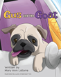 "Mary Ann Latorre's New Book ""Gus and the Goat"" Is A Creatively Crafted..."