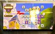 King Mobile Game on Mac